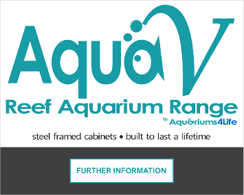 reef aquariums and steel framed cabinets stronger than ea pro reef