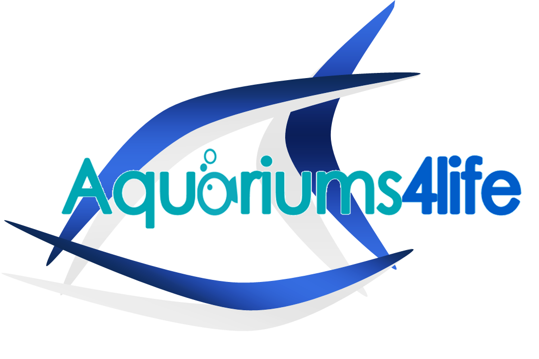 Leading Aquarium Manufactures in UK
